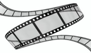 Read more about the article Film Festival Strategies For The Expat Thespian