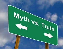 Read more about the article The Top 3 Myths About Being An Expat Thespian