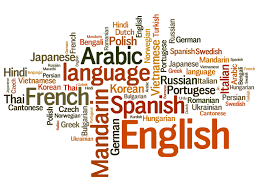 Advantages With Your Host Language For The Expat Thespian