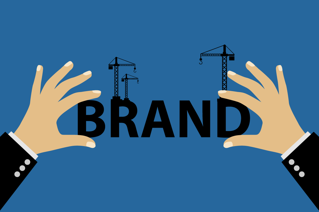 Finding Your Brand As An Expat Thespian