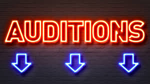 How To Generate Auditions As An Expat Thespian