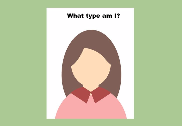 Read more about the article Knowing Your Type As An Expat Thespian