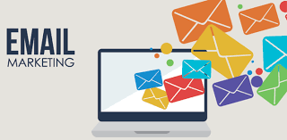 How Email Marketing Is An Important Tool For The Expat Thespian