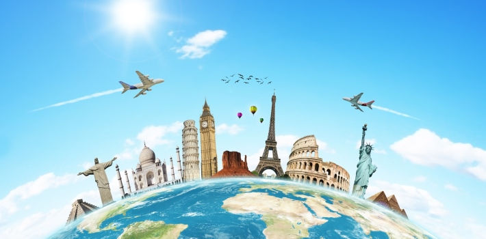 Choosing A New Host Country As An Expat Thespian