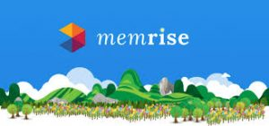 Top 3 Reasons I Like MEMRISE As An Expat Thespian